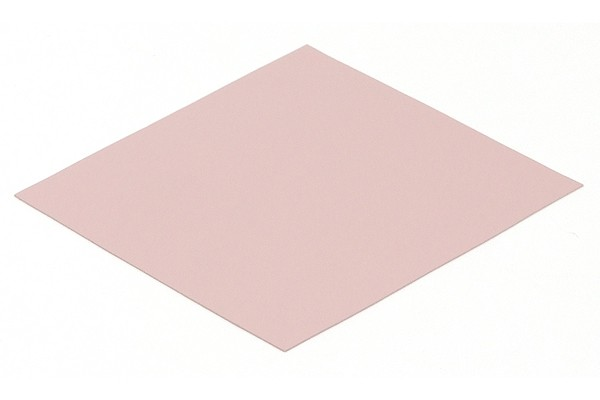 thermal pad 30x30x0,5mm (1 piece)