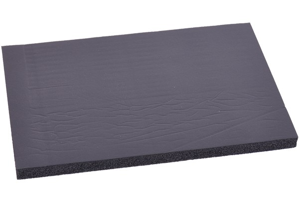 Phobya NoiseBuster Advanced Insulating mat 20x30cm 15mm single