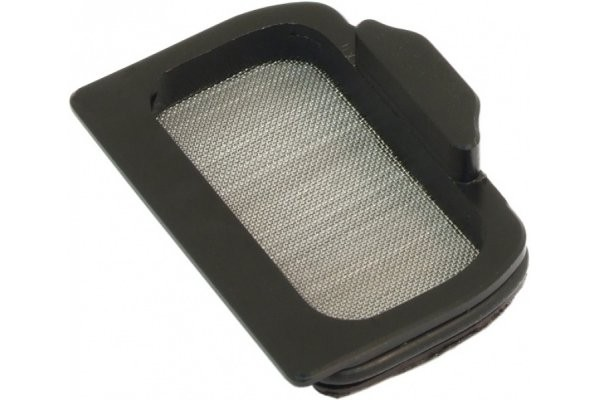 Aquacomputer Filter element with stainless steel mesh for aquaduct I-IV