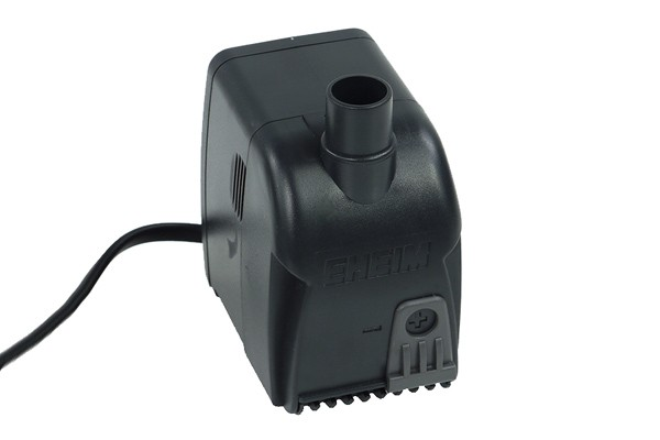 Eheim compact Pump 1000 12 Volt (without AC/DC transformer)