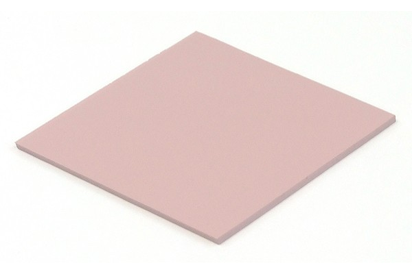 thermal pad 30x30x3mm (1 piece)