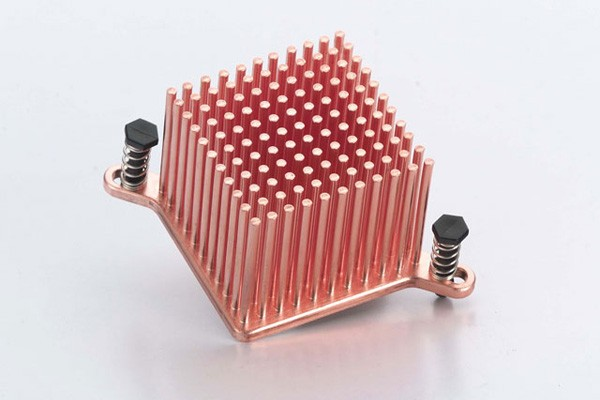Enzotech CNB-S1 Northbridge heatsink