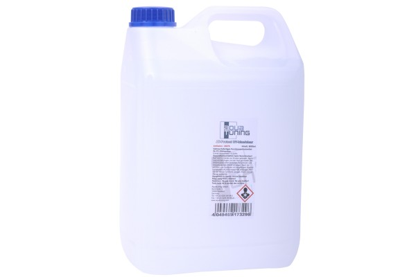 Aquatuning AT-Protect-UV blue/clear can 5000ml