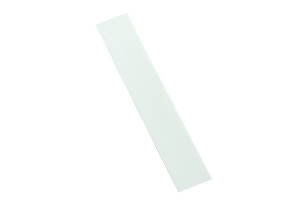 Alphacool double-sided adhesive pad 120x20x0,5mm