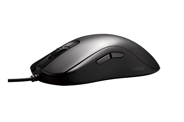 Zowie FK2 High Performance Gaming mouse - Black